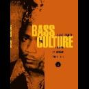 lloyd bradley - bass culture, quand le reggae était roi