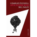 charles plymell - bill nace - apocalypse rose