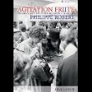 philippe robert - agitation frite II