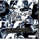 samuel etienne - bricolage radical n°2
