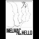 melmac - a.c. hello - le cas très inquiétant de ton cri