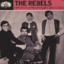 the rebels - s/t