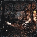 valkyrja - the invocation of demise