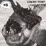 uochi toki / cadaver eyes - subsound split series #5