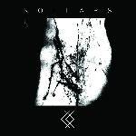kollaps - mechanical christ
