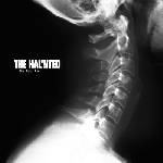 the haunted - the dead eye