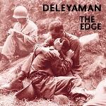 deleyaman - the edge