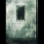 continuum (fear falls burning and bass communion) - continuum vol. 1