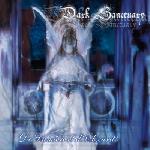 Dark Sanctuary - De Lumiere Et L'oscurite