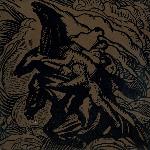 Sunn O))) - 3: Flight Of The Behemoth