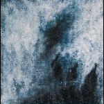 sunn o))) - domkirke