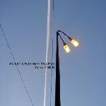 arbeit / beauchamp / palumbo - torino 012010