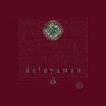 deleyaman - 3