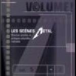 volume! - n°5-2, 2006 les scènes metal (sciences sociales et pratiques culturelles radicales)