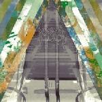 napalmed - iii