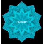 zilverhill - eotvos