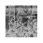collaborating torture - hollowing + maor appelbaum