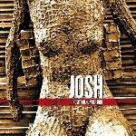 josh - position number nine