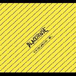 blackhouse - 25th years anniversary + hope...