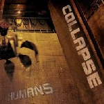 collapse - humans