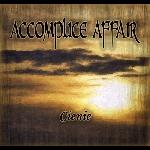 accomplice affair - cienie
