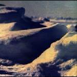 poldr - roaming daylight