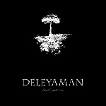 deleyaman - fourth, part two