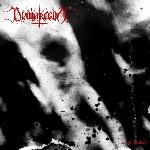 diamatregon - ... to death