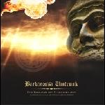 barbarossa umtrunk - der talisman des rosenkreuzers