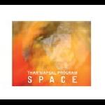 thar mapsal program - space