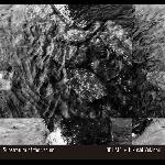 brume + kikuchi yukinori - substratum of the vacum