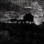 death of a dryad - s/t