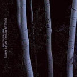 douleurfantome / nature morte - when trees fall down