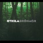 othila - bronagh
