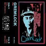 gremlock (jason lorn) - fist