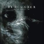 blockader (chris connely) - recordings 1983-88