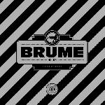 brume - friction
