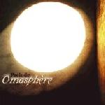 omasphère - prélude