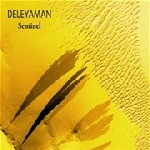 deleyaman - sentinel