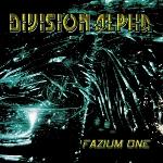 division alpha - fazium one