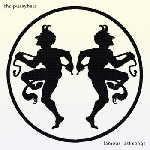 the pussybats - famous last songs
