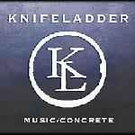 knifeladder - music/concrete