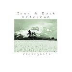 dawn & dusk entwined - remergence