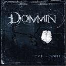 dommin - love is gone...