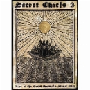 secret chiefs 3 - live at the great american music hall