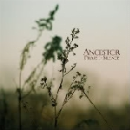ancestor - phase I - silence