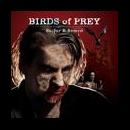 birds of prey - sulfur and semen