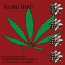 brutal truth - evolution in one take: for grindfreaks only! vol.2