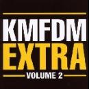 kmfdm - extra, vol. 2