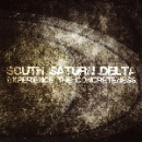 south saturn delta - experience the concreteness